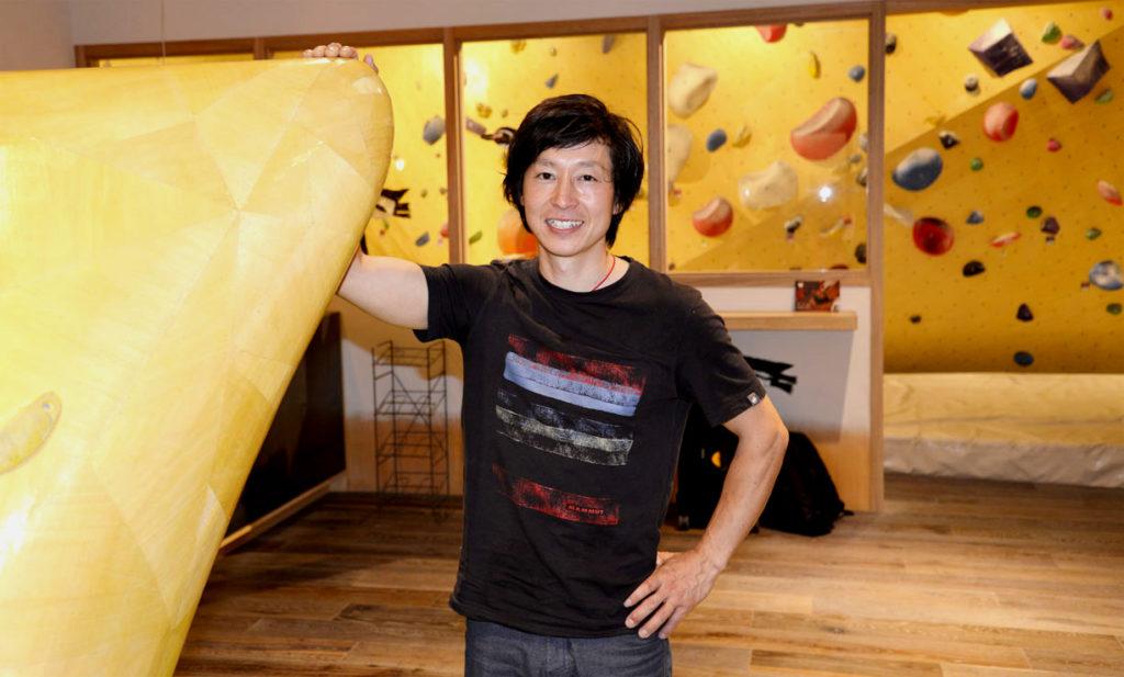 伊藤 剛史(BOTANIX代表)
