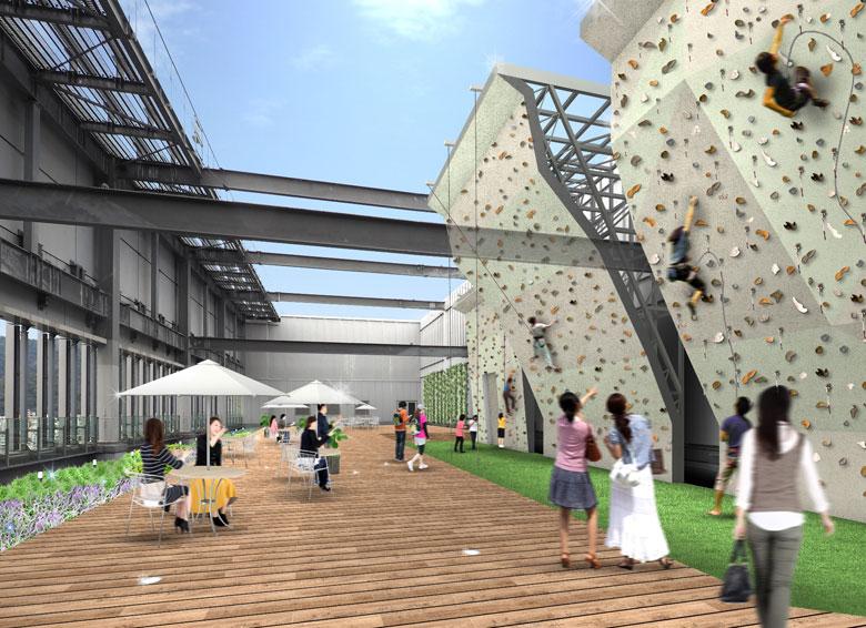 グラビティリサーチが関西地区に新店舗を連続オープン!