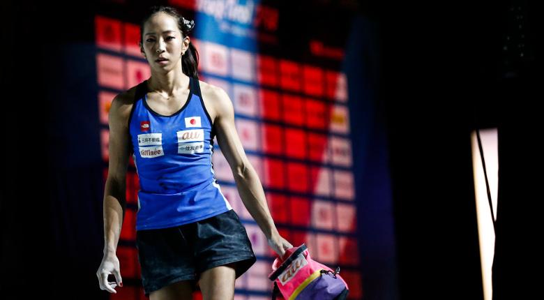 日本女子2トップ、メダル獲得はならず。野口4位、野中5位/世界選手権2018【女子コンバインド】