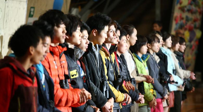 優勝争いは混戦模様。「第32回リードジャパンカップ」が今週末に開催