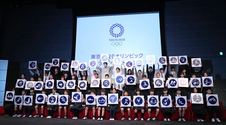 東京オリンピックのスポーツクライミング競技を支えよう!大会組織委員会が運営ボランティアを追加募集