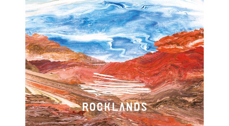コロナ禍で閉店したクライミングジム「ROCKLANDS」が復活! 継続運営のためクラウドファンディングを開始