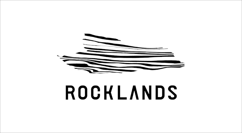 クライミングジム「ROCKLANDS」がクラウドファンディングで目標額700万に到達! 新たにストレッチゴールも設定