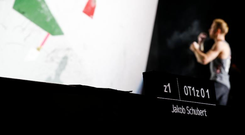 クライミングW杯2020シリーズ、残る9・10月の2大会も中止