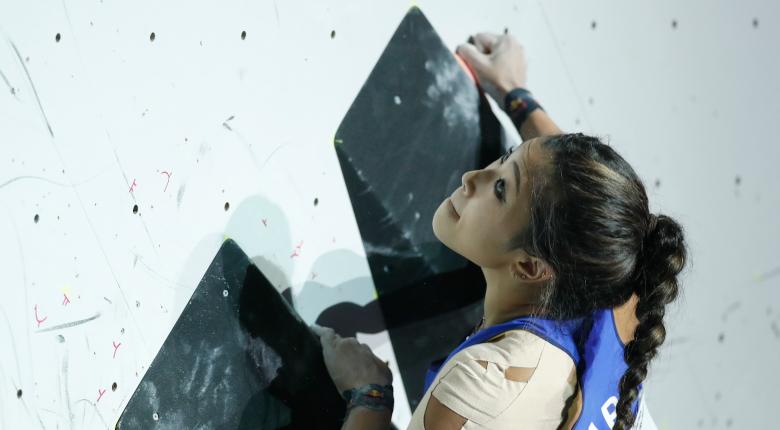 五輪選考の仲裁判断を受け4選手がコメント 原田海「ほっとしている」野中生萌「感動と勇気を届けられるように頑張りたい」