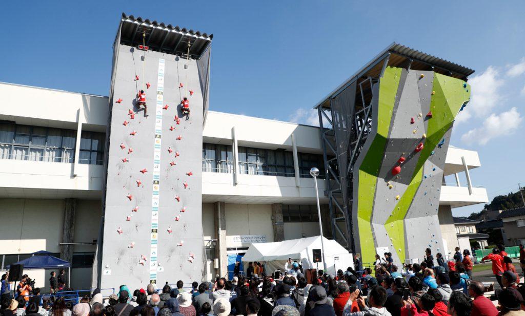 歩みを続ける鳥取県のチャレンジ
