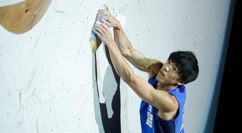 第2期JMSCAパリオリンピック強化選手が発表