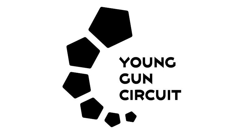ボルダリングのエンジョイコンペ「Young Gun Circuit」が6月から開催